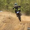 rostein_racewaypark_062517_425