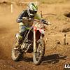 kessler_racewaypark_062517_686