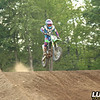 balbuena_racewaypark_062517_836