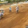 start_racewaypark_062517_713