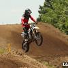 haberle_racewaypark_062517_247