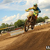 kelly_racewaypark_062517_736