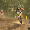 smith_racewaypark_062517_844