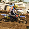 fox_racewaypark_062517_426