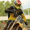 nyland_racewaypark_062517_625