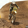 trevelise_racewaypark_062517_411
