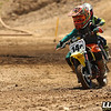 powers_racewaypark_062517_109
