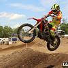 kessler_racewaypark_062517_293
