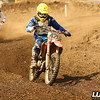 duymich_racewaypark_062517_687
