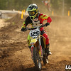 smith_racewaypark_062517_845