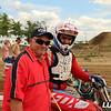 fascelli_racewaypark_062517_717