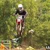 difrancesco_racewaypark_062517_218