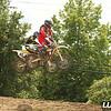 wahl_rostein_racewaypark_062517_674