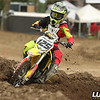 smith_racewaypark_062517_450