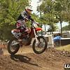 mccarthy_racewaypark_062517_352