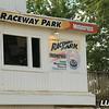 track_racewaypark_062517_839