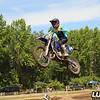 espinoza_racewaypark_062517_043