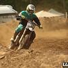 quigley_racewaypark_062517_599