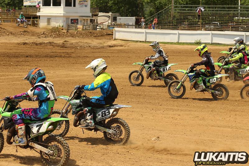 start_racewaypark_062517_436