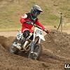 haberle_racewaypark_062517_452