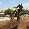 trevelise_racewaypark_062517_307
