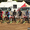 start_racewaypark_062517_122