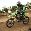 bitzer_racewaypark_062517_788