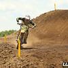 trevelise_racewaypark_062517_409