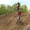 wahl_rostein_racewaypark_062517_675