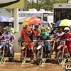 start_racewaypark_062517_126