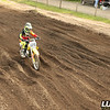 smith_racewaypark_062517_776