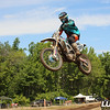 smith_racewaypark_062517_035