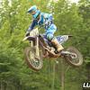 kearon_racewaypark_062517_770