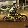 trevelise_racewaypark_062517_754