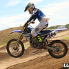 messler_racewaypark_062517_284