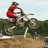 wahl_racewaypark_062517_832