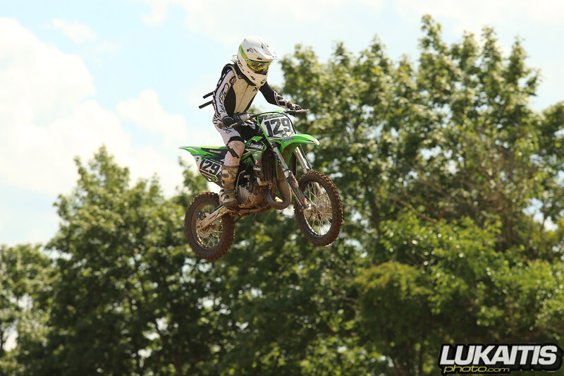 mallgren_racewaypark_062517_653