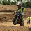 johnsmeyer_racewaypark_062517_577