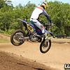 fox_racewaypark_062517_027