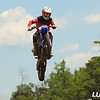 johnson_racewaypark_062517_252
