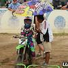 balbuena_racewaypark_062517_433