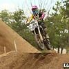 taveras_racewaypark_062517_532