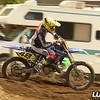 fox_racewaypark_062517_429