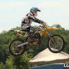 kelly_racewaypark_062517_075