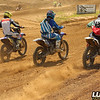 start_racewaypark_062517_503
