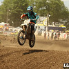 smith_racewaypark_062517_518