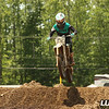 goldbeck_racewaypark_062517_488