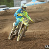 kelly_racewaypark_062517_602