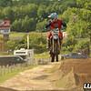 palmieri_racewaypark_062517_824
