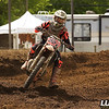 armstrong_rpmx_052817_539